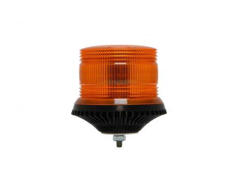 LAMPEGGIANTI A LED